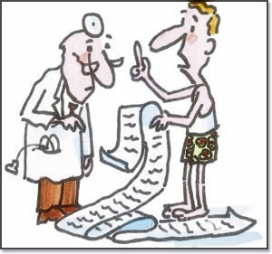 doctorcomunication.jpg